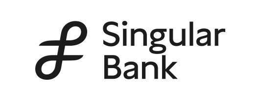 Singular Bank