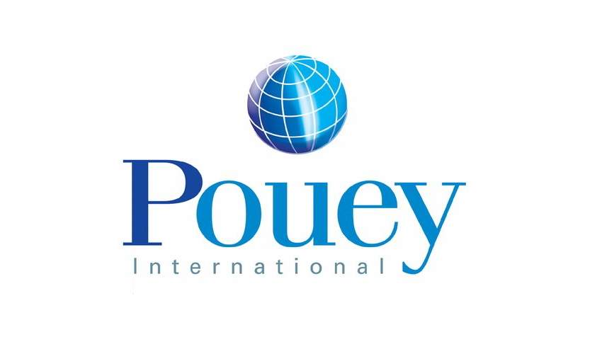 Pouey International