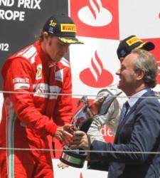 Formula1GP2012225.jpg