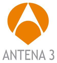 antena3_logo.jpg