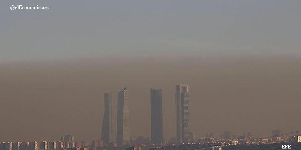 madrid-contaminacion.png