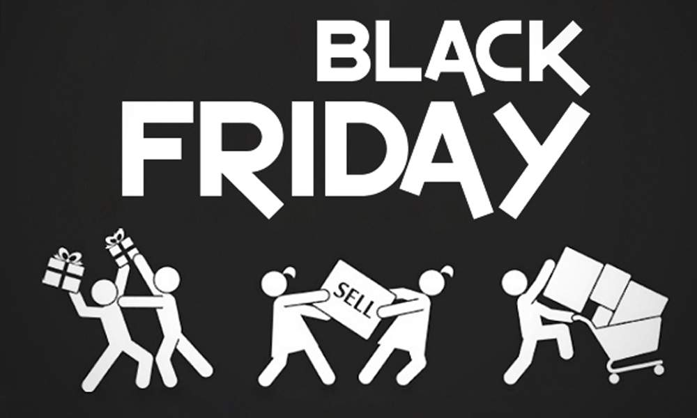 lead-black-friday.jpg