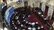 Senado-Argentina.jpg
