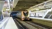 Metrovias.jpg