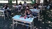 Escuela-Rural.jpg