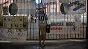 Maradona-despedida.jpg