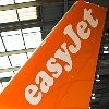 EasyJet estudia trasladar su sede fuera de Reino Unido tras el Brexit