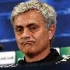 mourinho-rp-champions-2014.jpg