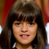 Ana (Masterchef Junior 2)
