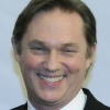 Richard Thomas - richard.thomas
