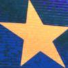 estrella-europa.jpg