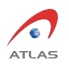 atlas-news.jpg