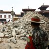 nepal-destruccion.jpg