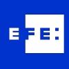 EFE.jpg