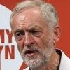 corbyn-reuters.jpg