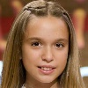 Claudia (Masterchef Junior 2)
