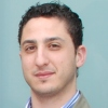 David López-Rey, meteorólogo - david_lopez_rey2