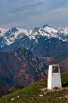 Las mejores fotos del Camino de Santiago - 100x150