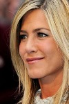 10 películas de Jennifer Aniston