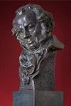 10 curiosidades de los Premios Goya