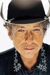 10 temas de Bob Dylan para el cine