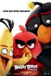 Angry Birds aterriza con fuerza en EEUU