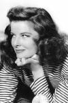 10 papeles inolvidables de Katharine Hepburn