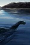 10 datos sobre el monstruo del lago Ness