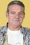 8 Papeles para recordar a Ángel de Andrés López