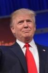Las 10 frases más polémicas de Donald Trump