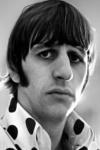 10 curiosidades sobre Ringo Starr - 100x150