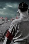 10 curiosidades del nazismo