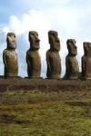 10 Lugares Patrimonio de la Humanidad amenazados por el cambio climático