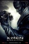 Los X-Men y Alicia se reparten los millones