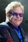Los 10 pares de gafas más extravagantes de Elton John
