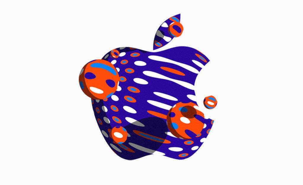 apple-evento.jpg