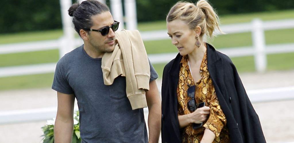 Amancio Ortega, su hija Sandra y Juan Roig son los más ricos de España