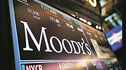 Moodys.png