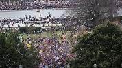 menifestantes.jpg