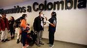 coronavirus-colombia.jpg
