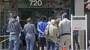 Con mejoría, en marzo la tasa de desempleo en Estados Unidos cae a 6%