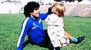 Maradona-Hijos.jpg