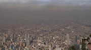 bogota-contaminacion.png