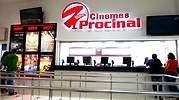 Supersociedades admitió en proceso de reorganización a Procinal Bogotá