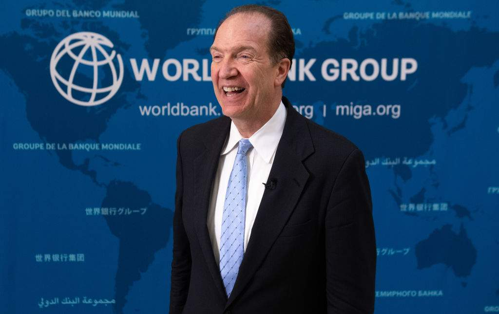 banco-mundial-David-Malpass.jpg