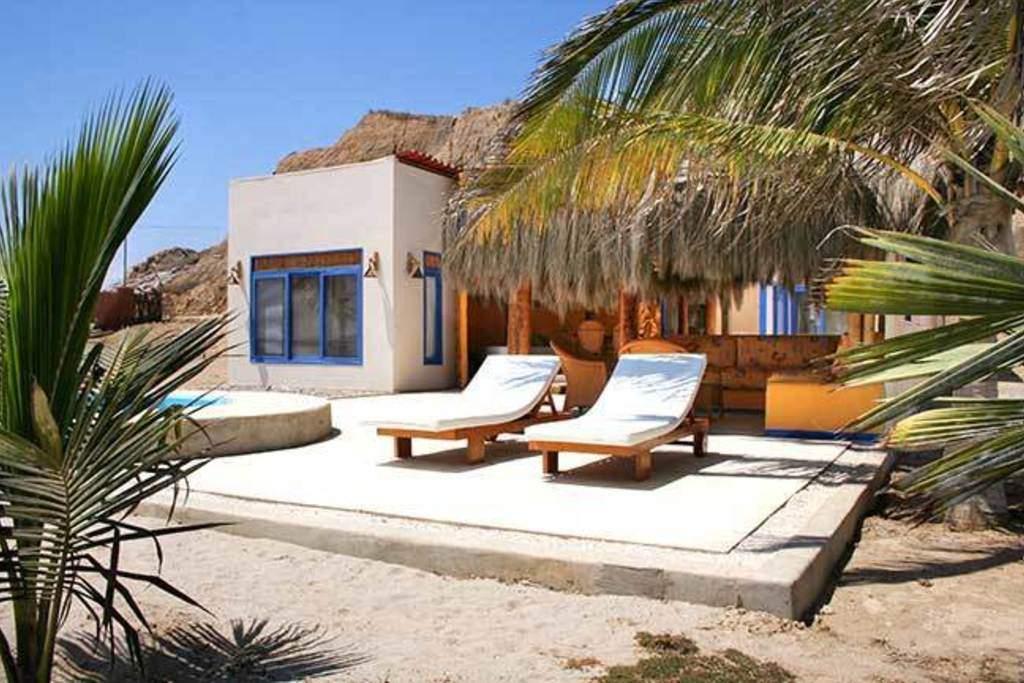 Casa-de-playa