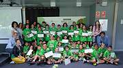 Ganadores-concurso-Hazlo-Verde-de-Leroy-Merlin.jpg