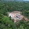 Repsol invertirá 957 millones en el pozo Sagari de Perú - 100x100