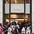 Inditex prepara su despegue en China - 50x50