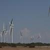 Kuwait y Gas Natural se alían para invertir en Latinoamérica y Asia - 100x100